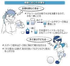 ビールの利尿作用.jpg